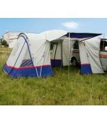 Tenda per campeggio