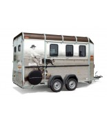 Trailers serie Traveller