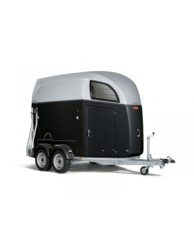 Trailers serie Comfort