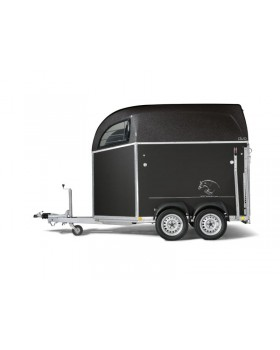 Trailers serie Duo