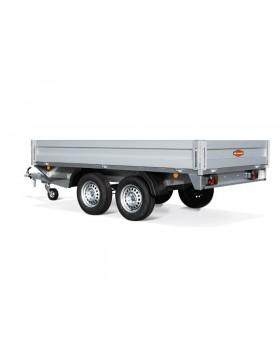 Cargo HL- AL 3016/20