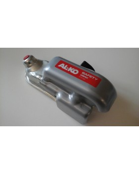Antifurto Safety Compact