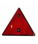 Catarifrangente triangolare